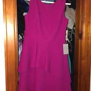 Adorable dress for any spring/summer event